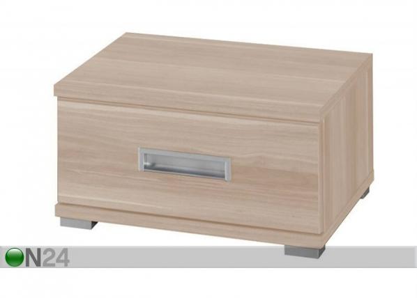 Yöpöytä TF-136335