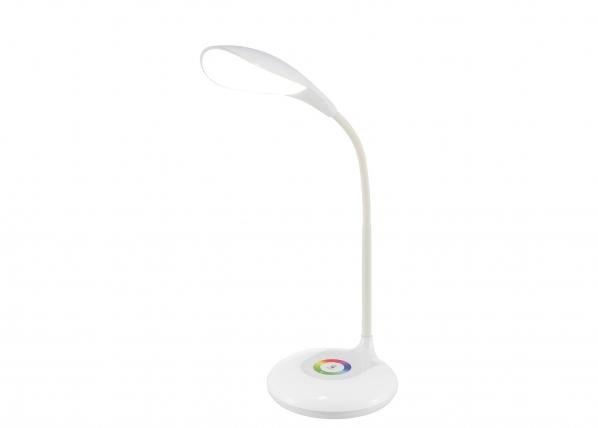 Laualamp Colori AA-136710