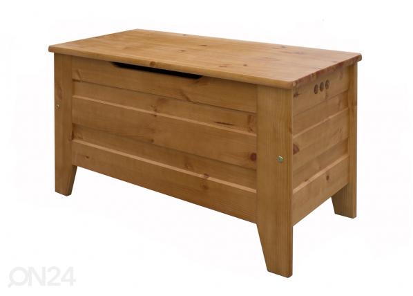 Kirst 89 cm CW-136882