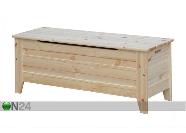 Сундук 128 cm CW-136883