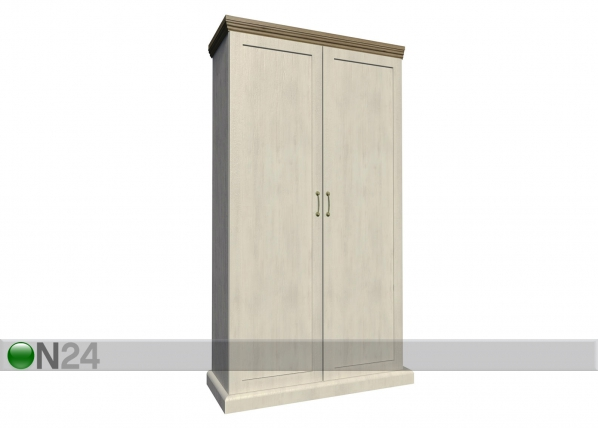 Шкаф платяной FT-137081