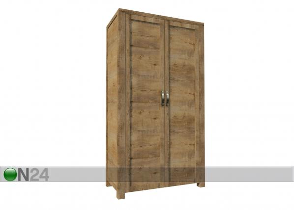 Шкаф платяной TF-137149