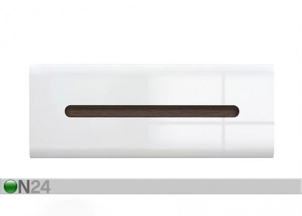 Seinäkaappi TF-137314