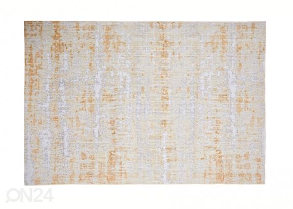 Matto ABSTRACT GREY OCHRE A5-137334