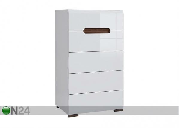 Lipasto TF-137373