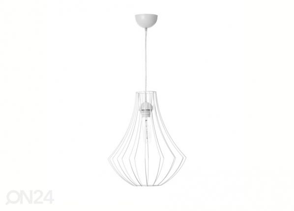 Rippvalgusti Beja A5-137432