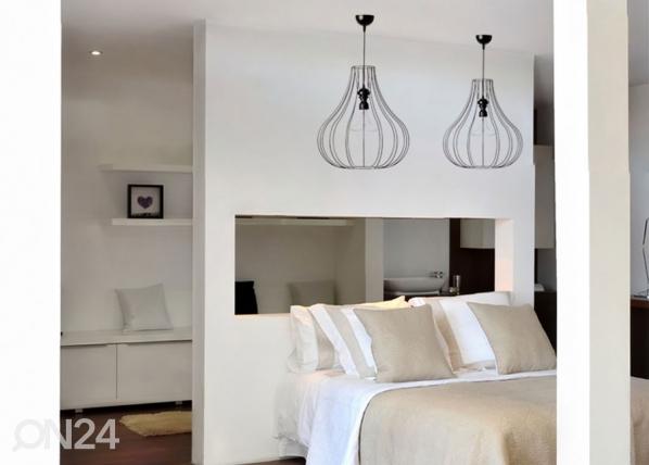 Rippvalgusti Porto A5-137433