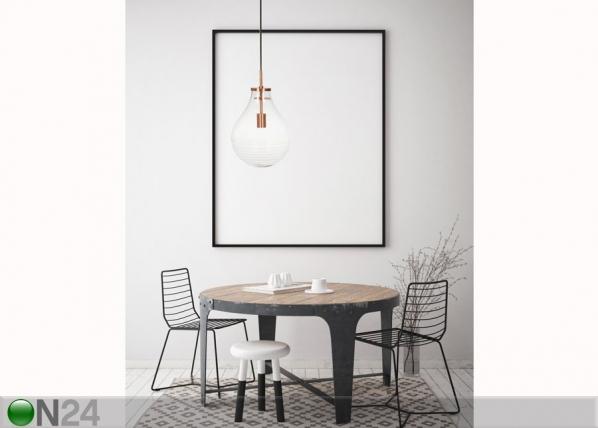 Подвесной светильник Copper A5-137438