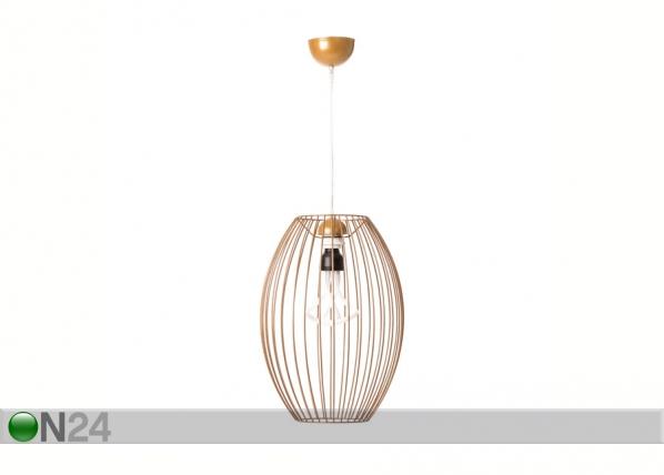 Подвесной светильник Leiria A5-137444
