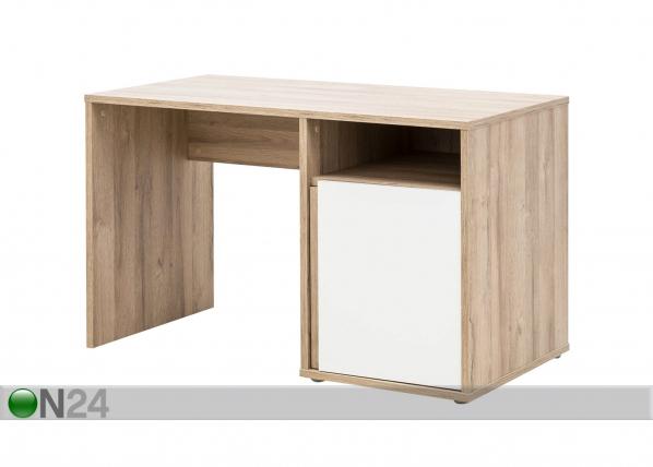 Työpöytä TF-137697