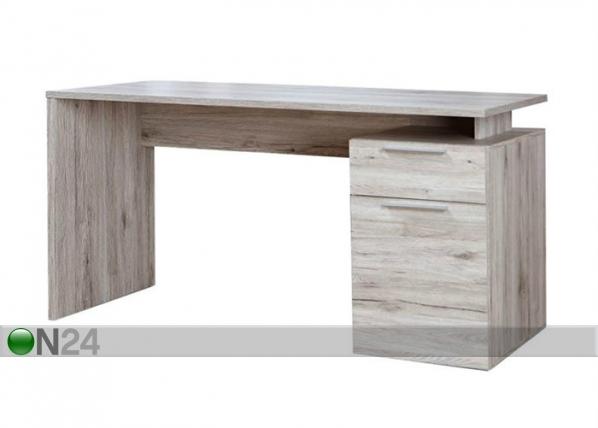 Työpöytä TF-137710
