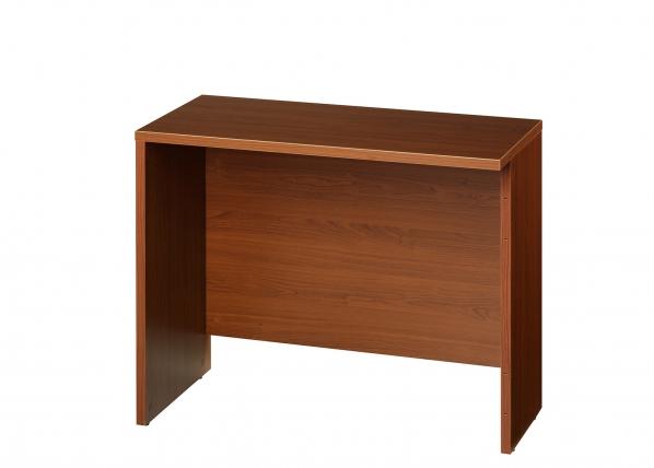 Дополнительный стол Office AY-137757