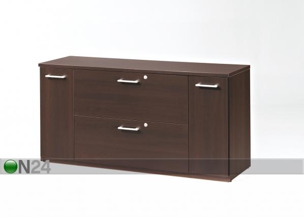 Laatikosto/lipasto Office AY-137759