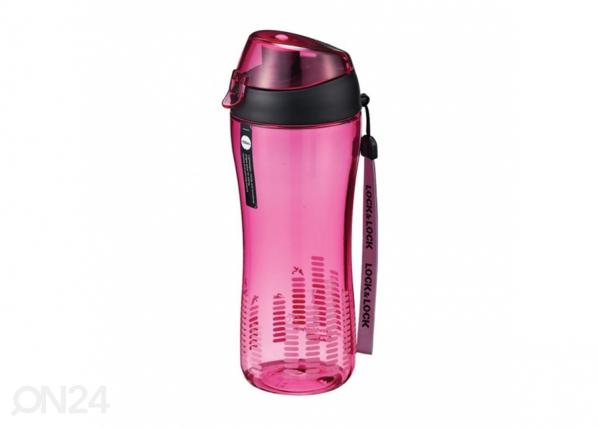 Juomapullo L&L 550 ml ET-137946