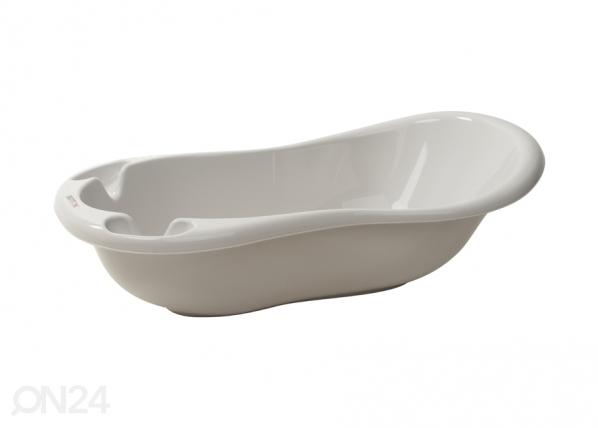 Vauvan kylpyamme 100 cm SB-138024