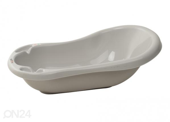 Vauvan kylpyamme 84 cm SB-138026
