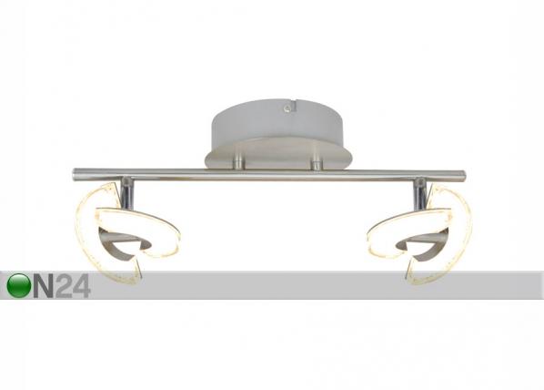 Laevalgusti Bern 2 LED A5-138290