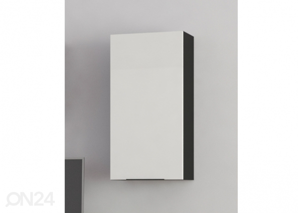 Seinäkaappi TF-138447