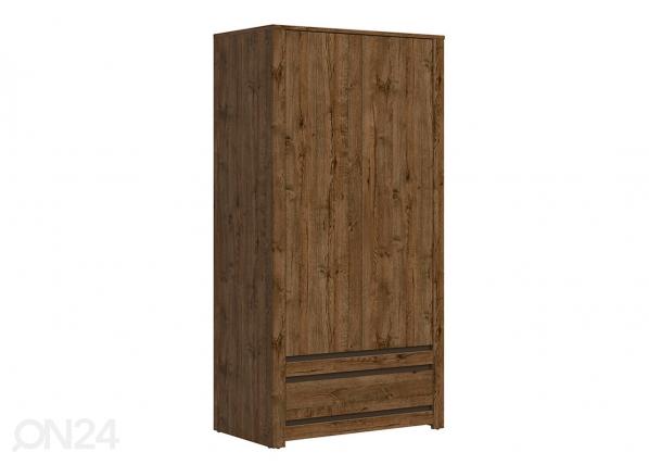 Шкаф платяной TF-138469