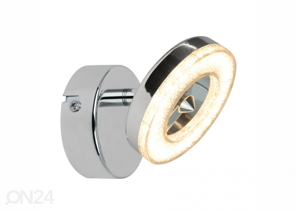 Seinavalgusti Driso LED A5-138621