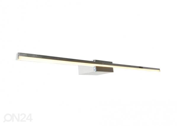 Seinavalgusti Nobli LED A5-138629