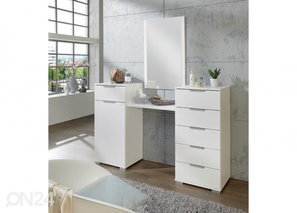 Tualettlaud Easy Plus SM-138812