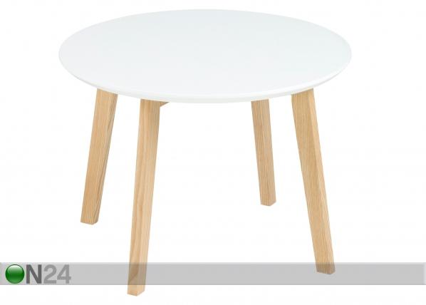 Abilaud Molina Ø 50 cm GO-138931