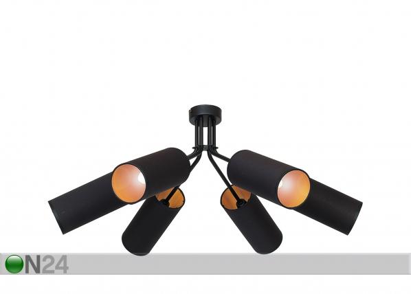 Потолочный светильник Tutto AA-138989