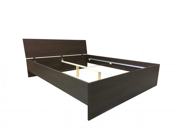 Sänky EXPRESS 160x200 cm AY-138994