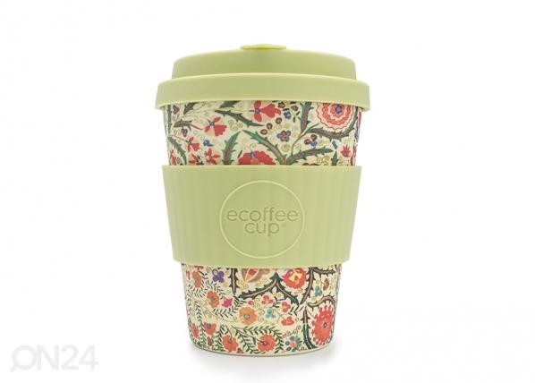 Kahvimuki ECOFFEE CUP 355 ml M1-139049