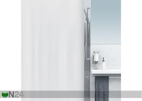Vannikardin Twill 180x200 cm UR-139563