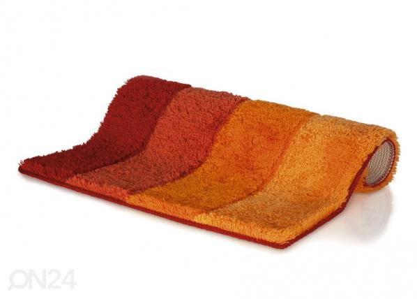 Kylpyhuoneen matto FOUR UR-139909