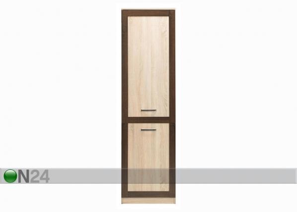 Шкаф ON-140230