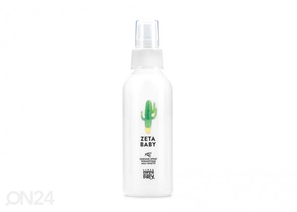 Hyönteisten torjunta-aine Kaktus 100 ml NE-140247