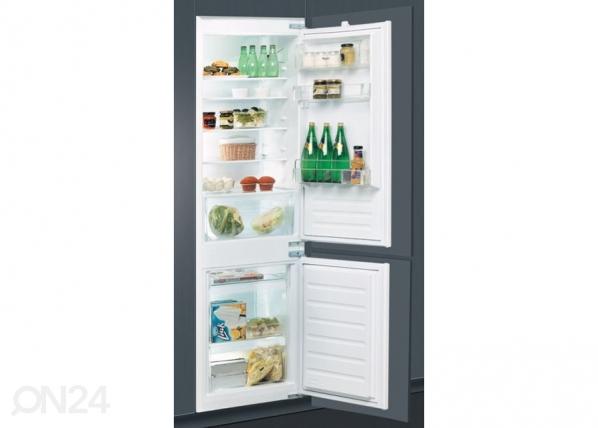 4bd28591fa0 Integreeritav külmkapp Whirlpool EL-140296 - ON24 Sisustuskaubamaja