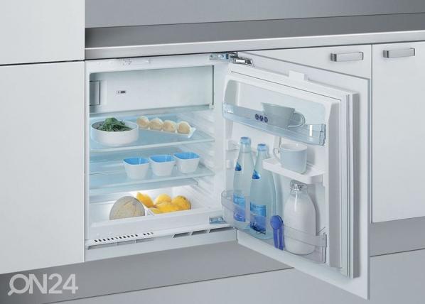 1a43d1d3230 Integreeritav külmkapp Whirlpool EL-140298 - ON24 Sisustuskaubamaja