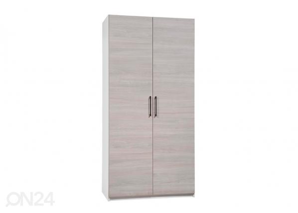 Komero Stina HP-140322