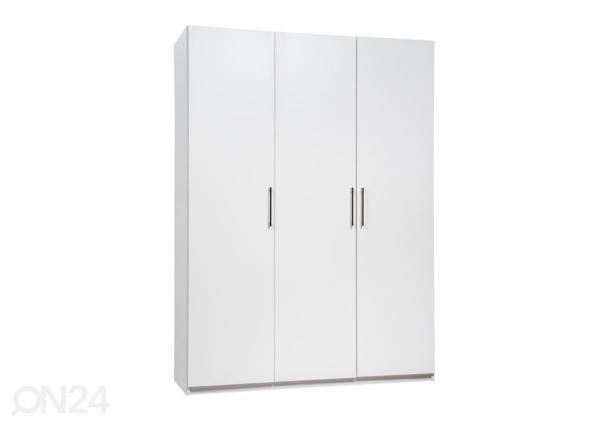 Komero Stina HP-140323