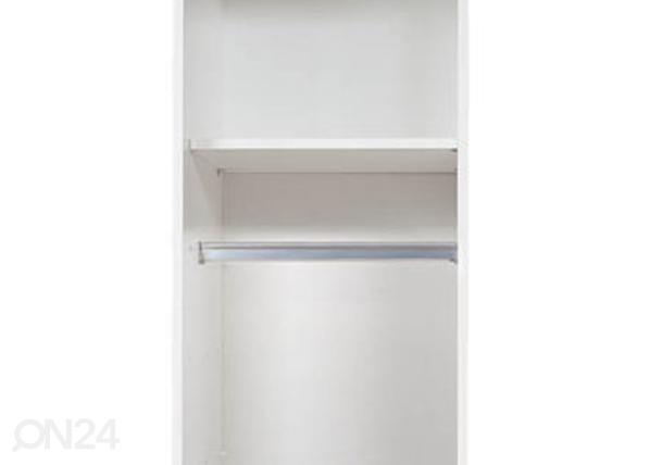 Stina komeron henkaritanko 48,2 cm HP-140343