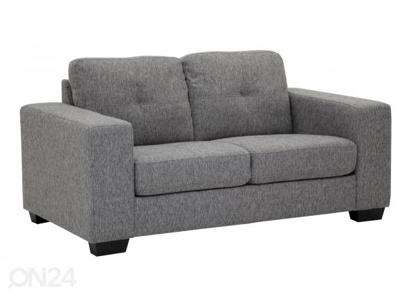 2-istuttava sohva OLIVIA EI-140466