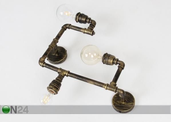 Laelamp RU-140609