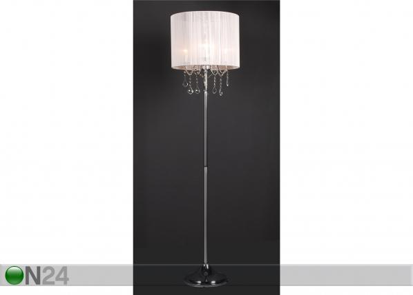 Põrandalamp RU-140610