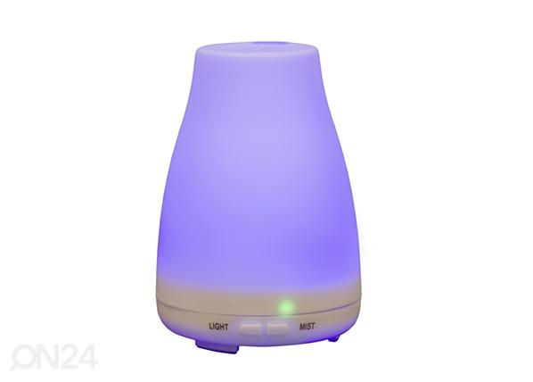 Difuuser TQ-140744