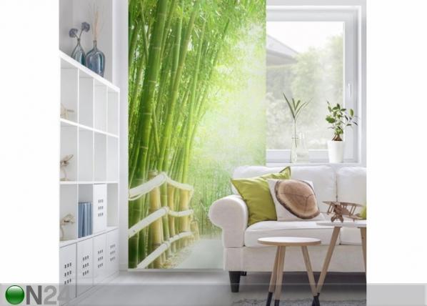Paneelkardin Bamboo Way 250x120 cm ED-141242