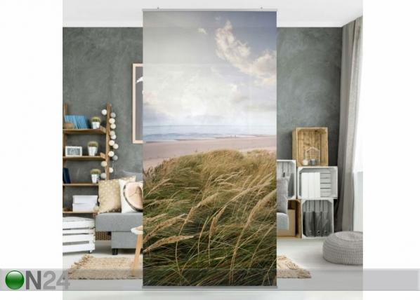 Paneelkardin Dream of Dunes ED-141257