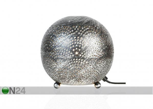 Настольная лампа Petra AA-141383