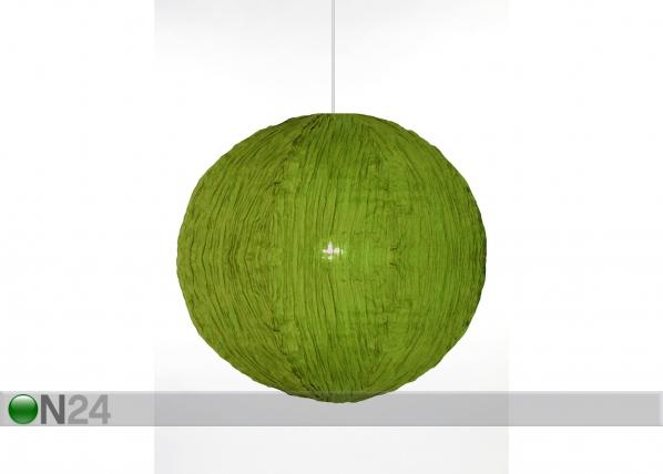 Подвесной светильник Moon AA-141446