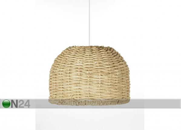 Подвесной светильник Cosy AA-141478