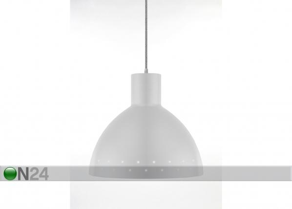 Laelamp Frank AA-141490