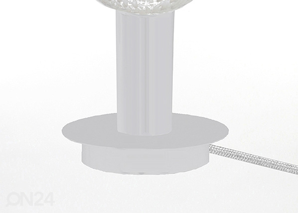 Laualamp Torch AA-141524